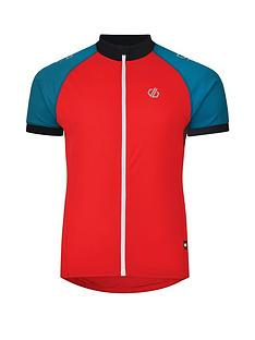 dare-2b-accurate-cycle-jersey