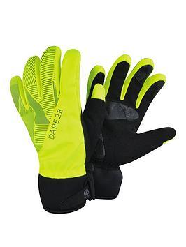 dare-2b-lightsome-cycle-glove