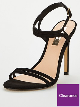 office-wide-fit-hotcake-heeled-sandals-black