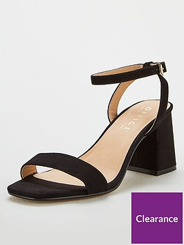 office-wide-fit-millions-heeled-sandal
