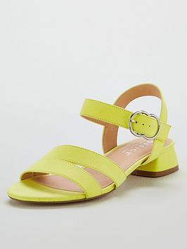 office-wide-fit-maria-heeled-sandal