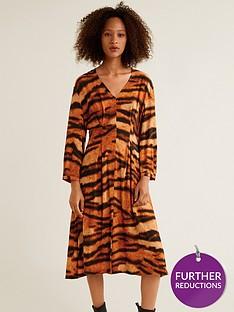 f4a6ff01a14e Mango | Dresses | Women | www.littlewoods.com