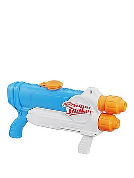 nerf-super-soaker-barracuda