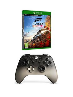 xbox-one-xbox-wireless-controller-phantom-black-special-edition-fh4