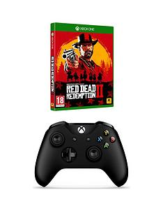xbox-one-xbox-one-wireless-controller-black-rdr2