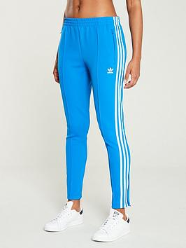adidas-originals-3-stripe-track-pants-bluenbsp