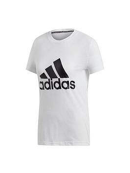 adidas-must-have-big-logo-tee