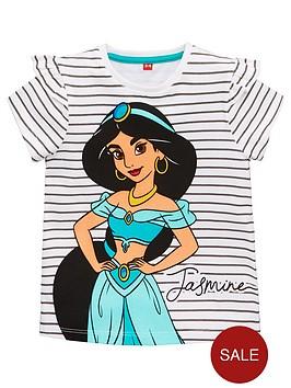 disney-aladdin-jasmine-girls-t-shirt-stripe