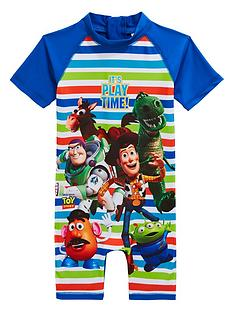 toy-story-boys-sunsafenbspsuit-multi