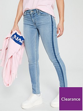 levis-innovation-super-skinny-jean-light-wash