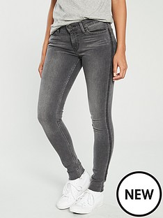 levis-710-innovation-super-skinny-jean-grey