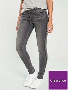 levis-710-innovation-super-skinny-jean-grey