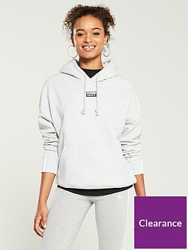 adidas-originals-ryv-hoodienbsp--grey-heathernbsp