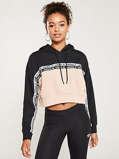 adidas-originals-cropped-hoodienbsp--blacknbsp