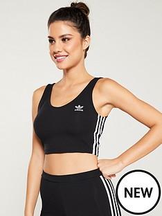 134fc294683 Adidas | Tops & t-shirts | Women | www.littlewoods.com