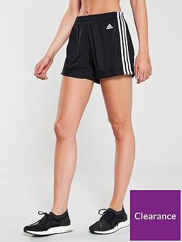 adidas-3s-5-mesh-short-blacknbsp