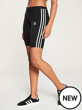 adidas-originals-cycling-short-blacknbsp
