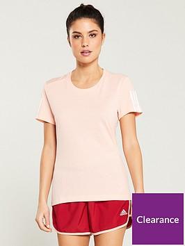 adidas-run-it-tee-soft-pink