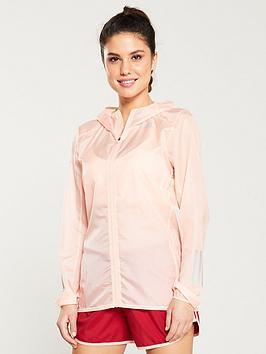 adidas-response-jacket-pinknbsp