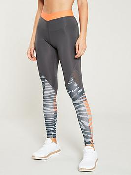 adidas-ask-tight-greynbsp