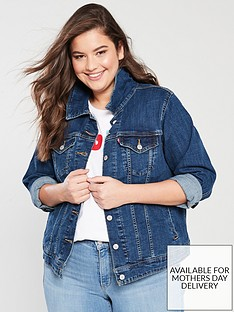 levis-plus-original-trucker-jacket-mid-wash