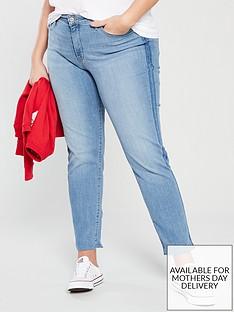 levis-plus-levis-311-pl-shaping-skinny-jean