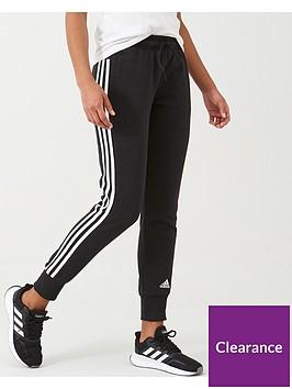 adidas-must-have-3-stripe-pant-black