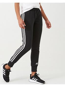 adidas-must-have-3-stripe-pant-blacknbsp