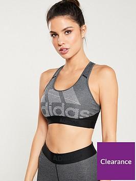 adidas-dont-rest-ask-bra-greyblacknbspnbsp