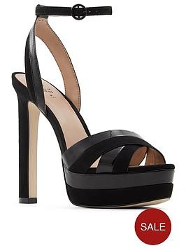 call-it-spring-call-it-spring-vegan-mylena-heeled-sandal
