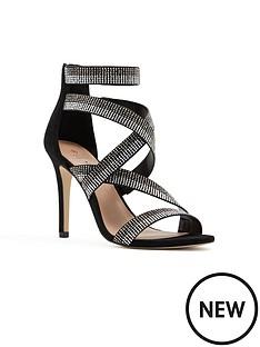 call-it-spring-vegan-kurische-heeled-sandals-black