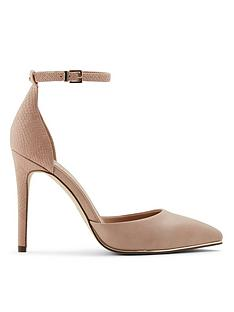 call-it-spring-vegan-iconis-ankle-strap-heeled-shoes-light-pink