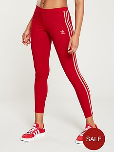 adidas-originals-3-str-tight-rednbsp