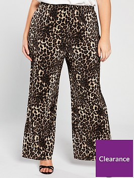 v-by-very-curve-micro-pleated-trousers-animal-print