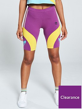 adidas-originals-sportive-90s-cycling-shorts-purplenbsp