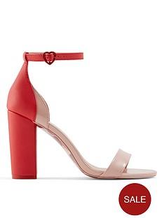 call-it-spring-call-it-spring-vegan-bellla-heeled-sandals