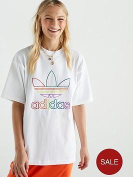 adidas-originals-pride-tee-whitenbsp