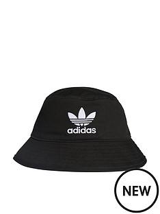 adidas-originals-bucket-hat-ac-black