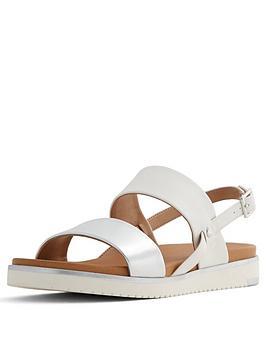 call-it-spring-vegan-perezia-flat-sandal