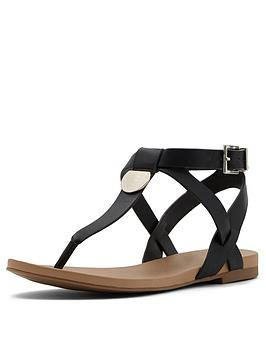 call-it-spring-call-it-spring-vegan-charnleigh-flat-sandal