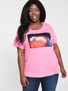 levis-plus-levis-plus-perfect-t-shirt