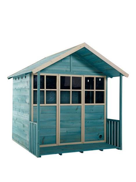plum-deckhouse-wooden-playhouse-teal