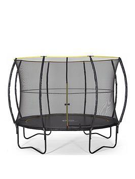 plum-web-springsafe-10ft-trampoline