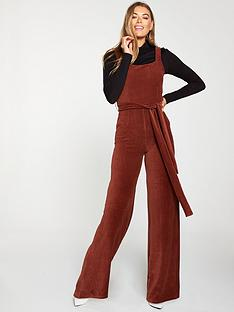 Jumpsuits For Womens Playsuits Littlewoodscom