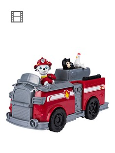 paw-patrol-paw-patrol-ride-n-rescue-vehicles-marshall
