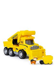 paw-patrol-ultimate-construction-truck