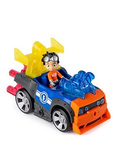 rusty-rivets-supercharged-kart