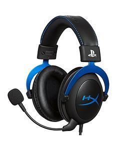 hyperx-cloud-gaming-headset-blue-ps4
