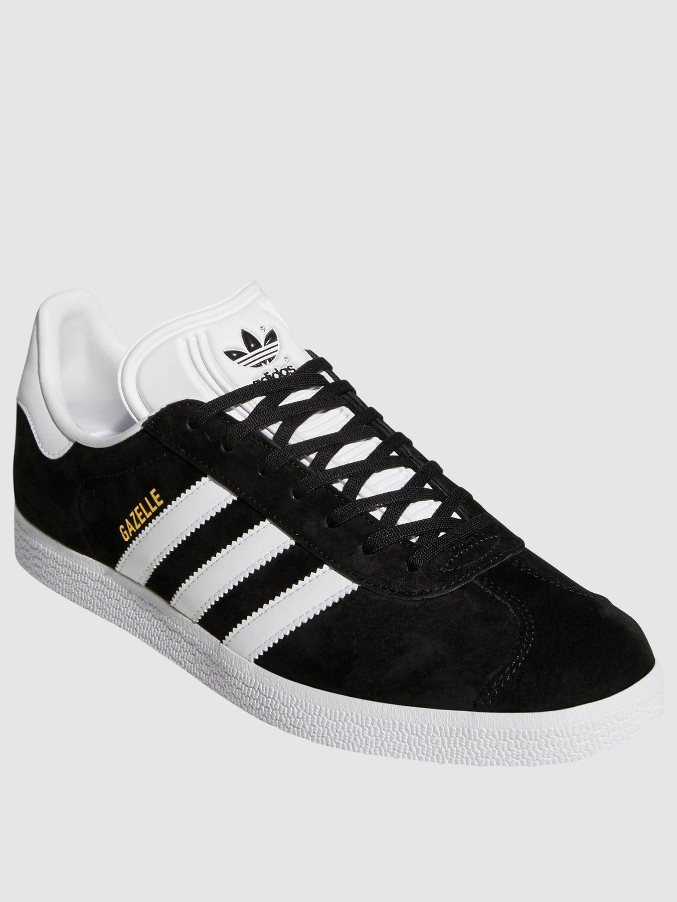 Adidas originals | Trainers | Women