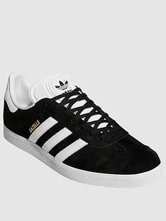 adidas-originals-gazelle-blackwhitenbsp